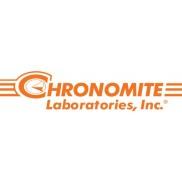 Chronomite
