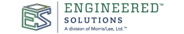 The Engineered Solutions Canada Shop