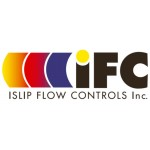IFC ISLIP Flow Controls