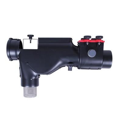 AL-F100 AQUALOOP Pre-filter