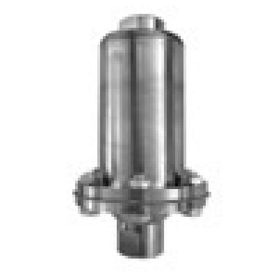 """Liquid Drainer 3/4"""" X 3/4"""" (NPT) LIQUID DRAIN TRAP GUIDED FLOAT TYPE REPAIRABLE (400)"""
