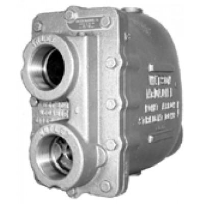 """Liquid Drainer 3/4"""" (NPT) WLD FLOAT LIQUID DRAIN TRAP (0-30 PSI)"""
