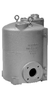 Condensate Return Pumps