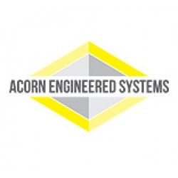 ACORN Engineered Systems