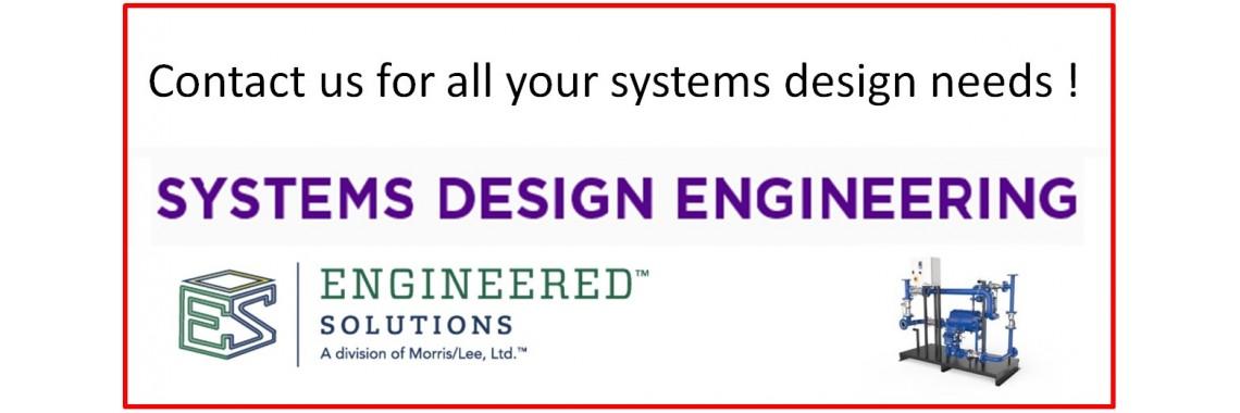 design banner